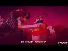 Godzilla_Singular_Point-_Godzilla_Ultima_Vs_Jet_Jaguar