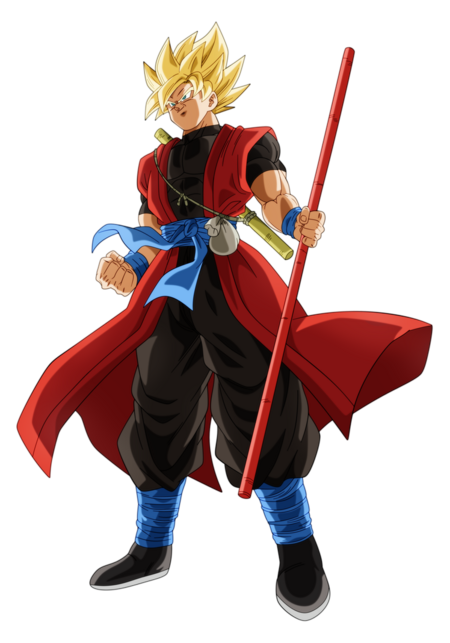 Xeno Goku SSJ by Andrewdb13.png
