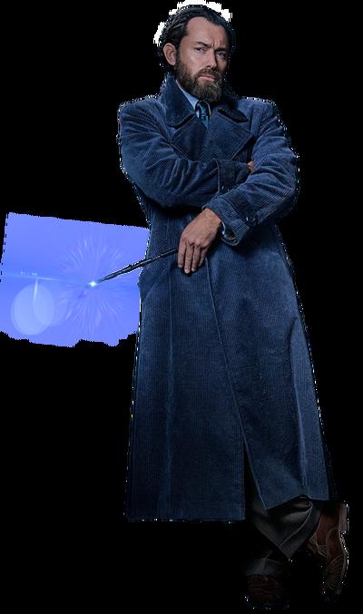 Kisspng-albus-dumbledore-gellert-grindelwald-fantastic-bea-5aee543a24f143.9157215515255685701513.png