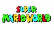 The Evil King Bowser - Super Mario World