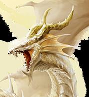 Albus (Eternal Linkage)