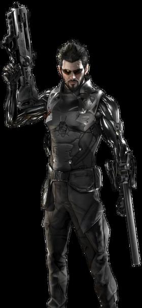 DXMD-Jensen-ArmorRender.png