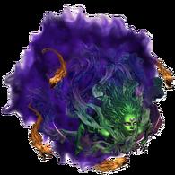Cloud of Darkness (Final Fantasy XIV)