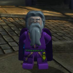 Professeur Dumbledore-HP 14.png