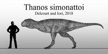 The mad titan thanos simonattoi by paleonerd01 dcu8rjm-250t.jpg