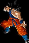 Goku ultra instinto presagio render 1 by ssjrose890 ddwc24r-fullview (1)