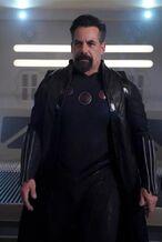 Graviton (Marvel Cinematic Universe)