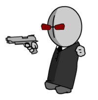 1337 agent.png