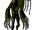 Azmuth (Original)