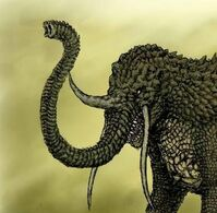 Mokele-Mbembe (MonsterVerse)
