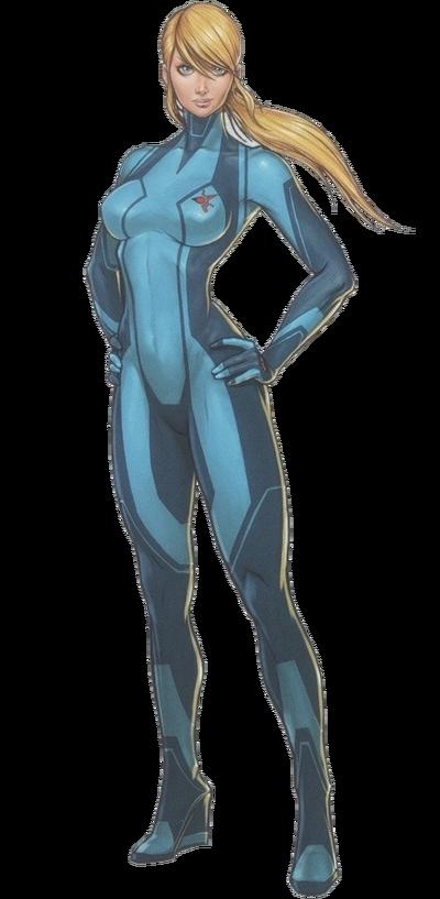 Zero Suit Samus Zero Prime.png