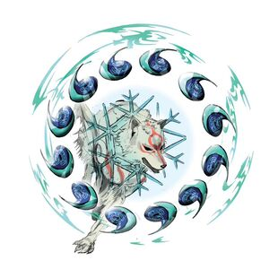 Amaterasu Tundra Beads.jpg