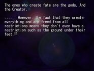 The creator 1