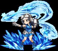 Brave Frontier Asahi