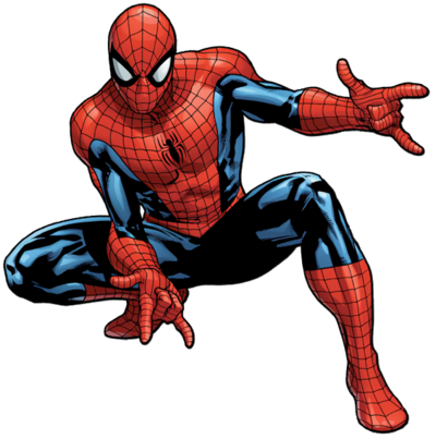 Earth616 PeterParker Render NoiseRemoval.png