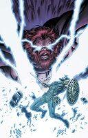 Zeus (Marvel Comics)