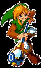 Link (Oracles)