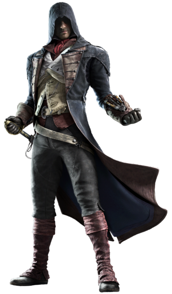 Arno dorian render assassin s creed unity by youknowwho77-d7mdncq.png