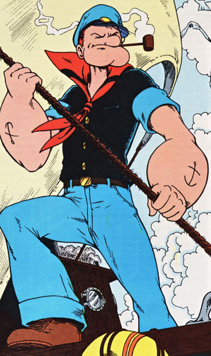 Popeye younger.png