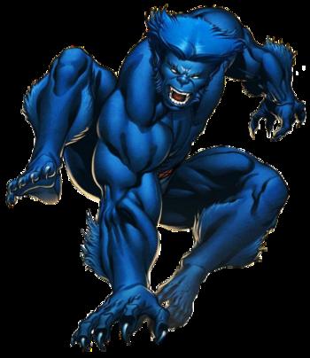 Blue Beast MC TR.png