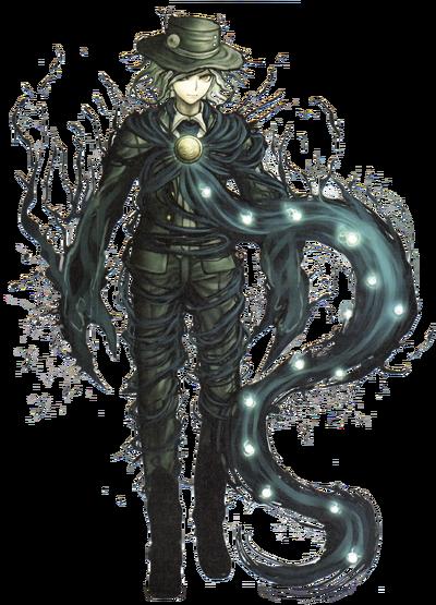 Fate Edmond Dantes 2nd Ascension.png