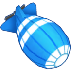 MOAB Class Bloons