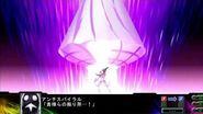 Super Robot Taisen Z3 Jigoku-hen ~Granzeboma All Attacks~