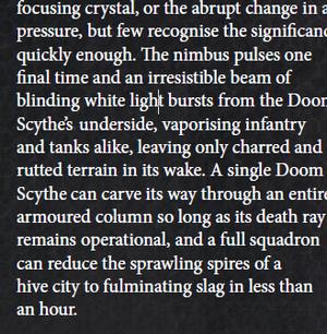Doom Scythe deathray (8th edition).png