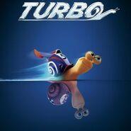 Turbo (Dreamworks)