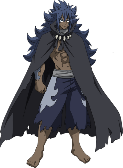 Acnologia's appearance.png