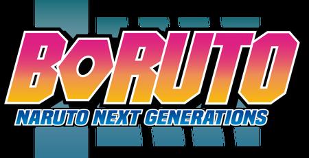 Boruto Logo (Render).png