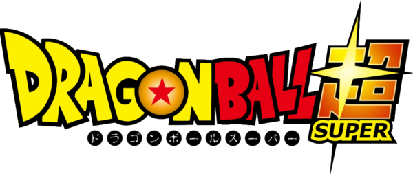 Dragon Ball Super logo.png