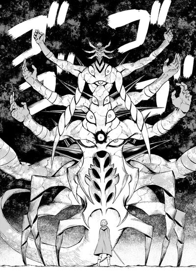 Grimm's true form.jpg