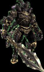 Shadow Lord (Final Fantasy XI)