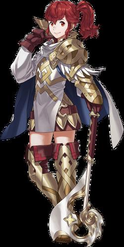 Anna Fire Emblem Heroes.png