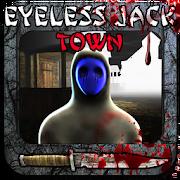 Eyeless Jack (Eyeless Jack Town)
