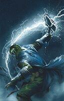Ronan the Accuser (Marvel Comics)