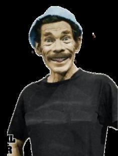 Don Ramon