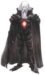 Garland (Final Fantasy IX)