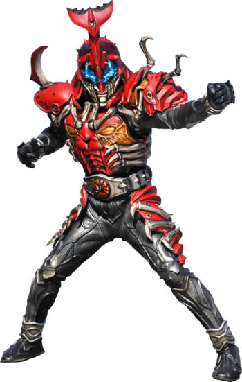 KRZiO-Another Kabuto.png
