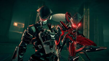 Astral Chain Raven Officer.jpg