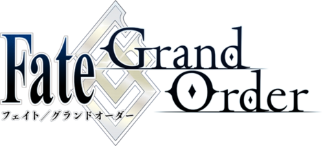 Fate Grand Order logo.png