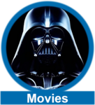 Category:Movies