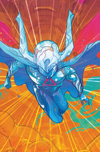 Anti-Man (Marvel Comics)