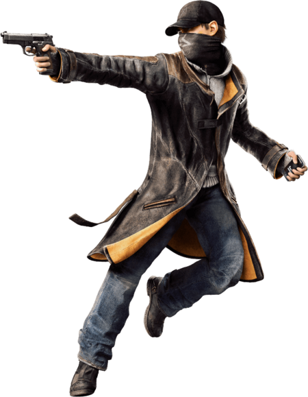 Aiden Pearce.png
