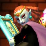 Yuga (The Legend of Zelda)