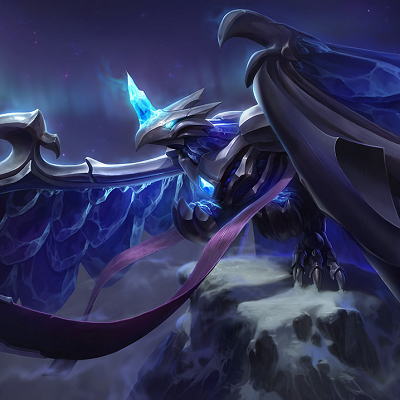 Bf anivia.png