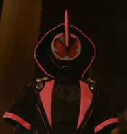 Jered (Kamen Rider)