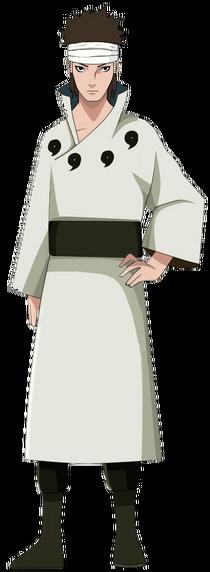 Asura Otsutsuki of naruto.png