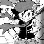 Hareta (Pokémon)